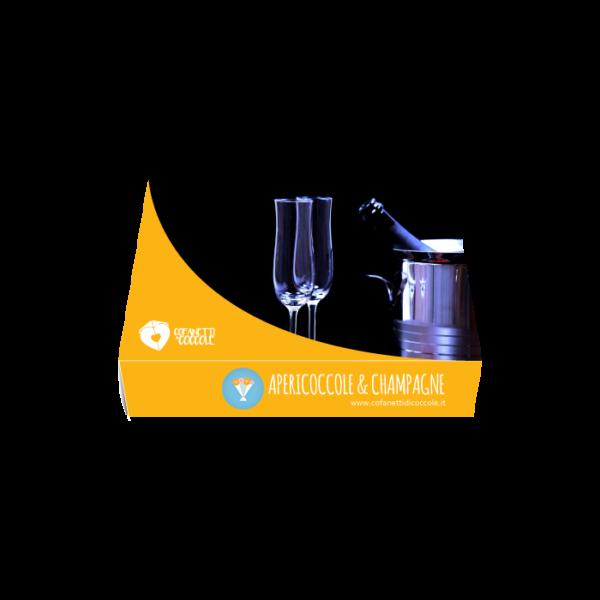 Cofanetti-di-coccole_box_nuova-grafica_champagne