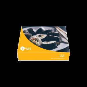 cofanetti-di-coccole_box_nuova-grafica_sushi