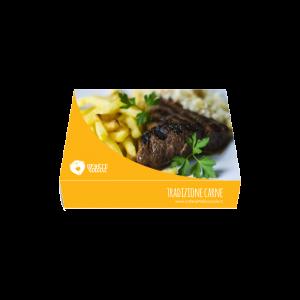 cofanetti-di-coccole_box_nuova-grafica_tradizione-carne
