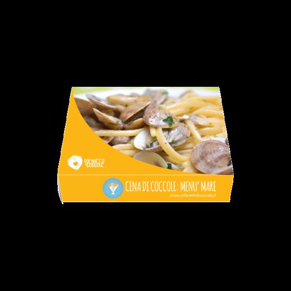 Cofanetti-di-coccole_box_nuova-grafica_tradizione-pesce