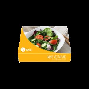 cofanetti-di-coccole_box_nuova-grafica_vegetariano