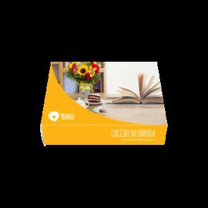 cofanetti-di-coccole_box_nuova-grafica_coccole-in-libreria