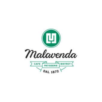 logo_malavenda
