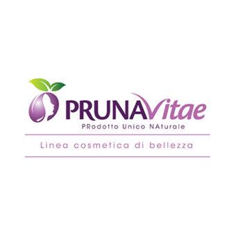 pruna-vitae