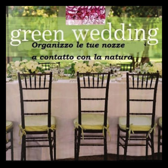 t25_green-wedding-planner-book1_2_151594