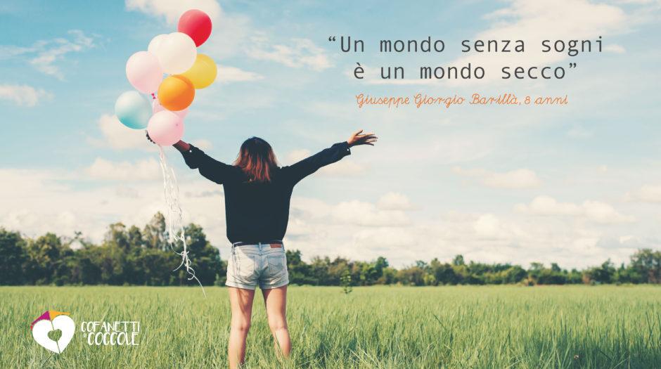 mondo_secco_blog