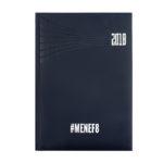 agenda-2018-grande-blu-menef8