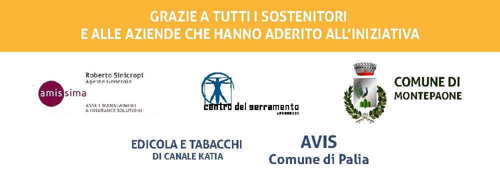 Banner-sito-loghi-Amatrice