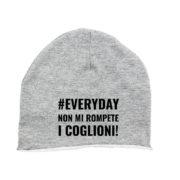 EVERYDAY_NERO