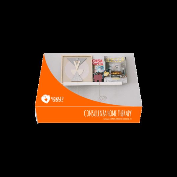 box-home-teraphy-multicoccole