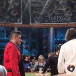 foto_per_blog_tv_1_cuochi_d_Italia