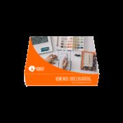box-wall-multicoccole