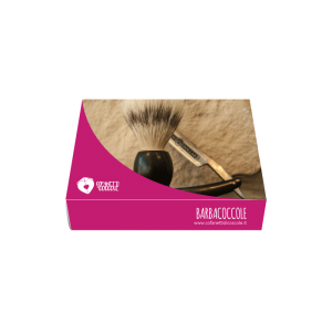 cofanetti-di-coccole_box_nuova-grafica_barbacoccole