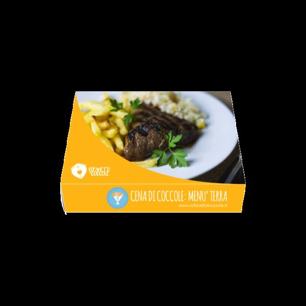 Cofanetti-di-coccole_box_nuova-grafica_carne