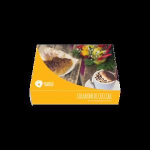 cofanetti-di-coccole_box_nuova-grafica_colazione