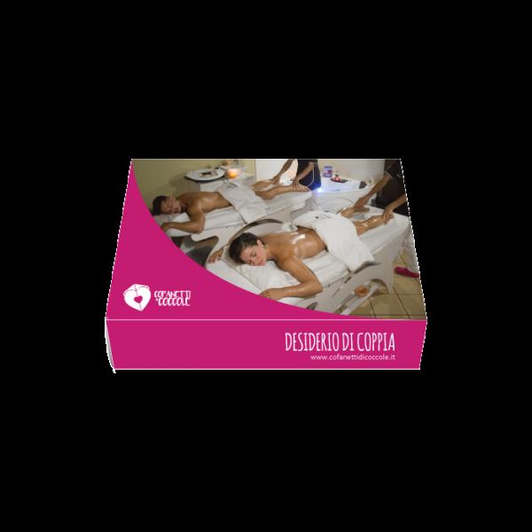 cofanetti-di-coccole_box_nuova-grafica_desiderio-di-coppia