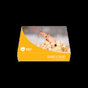 cofanetti-di-coccole_box_nuova-grafica_gourmet