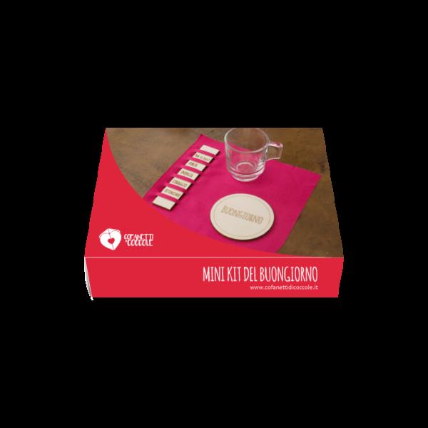cofanetti-di-coccole_box_nuova-grafica_kit-buongiorno-mini