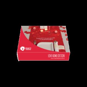cofanetti-di-coccole_box_nuova-grafica_love-home-edition