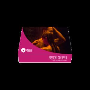 cofanetti-di-coccole_box_nuova-grafica_passione