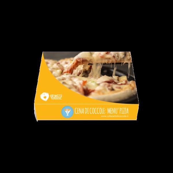 Cofanetti-di-coccole_box_nuova-grafica_pizza