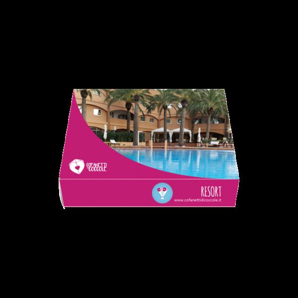 Cofanetti-di-coccole_box_nuova-grafica_resort