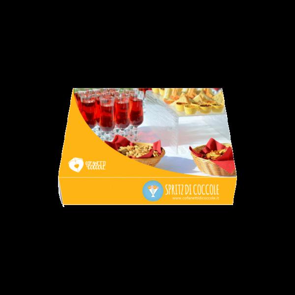 Cofanetti-di-coccole_box_nuova-grafica_spritz