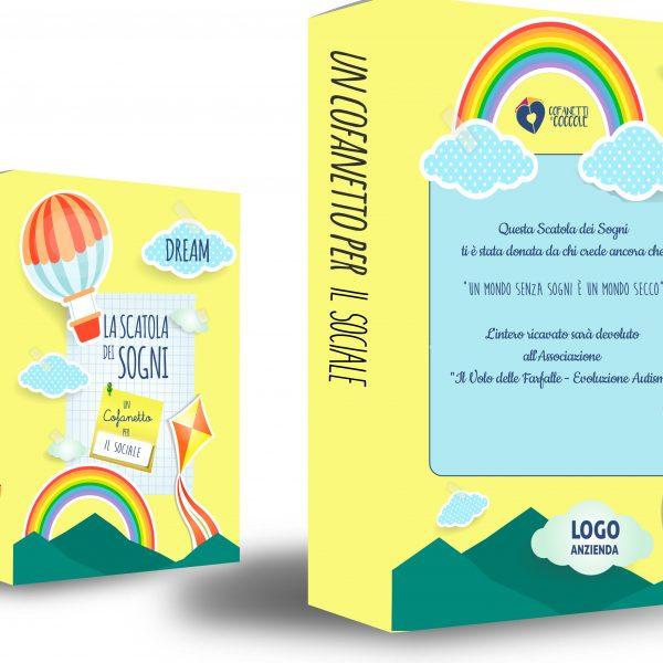 big-box-fronte-retro-scatola-AZIENDE-sociale