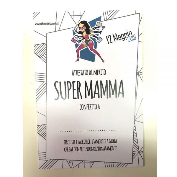 festa-mamma-attestato