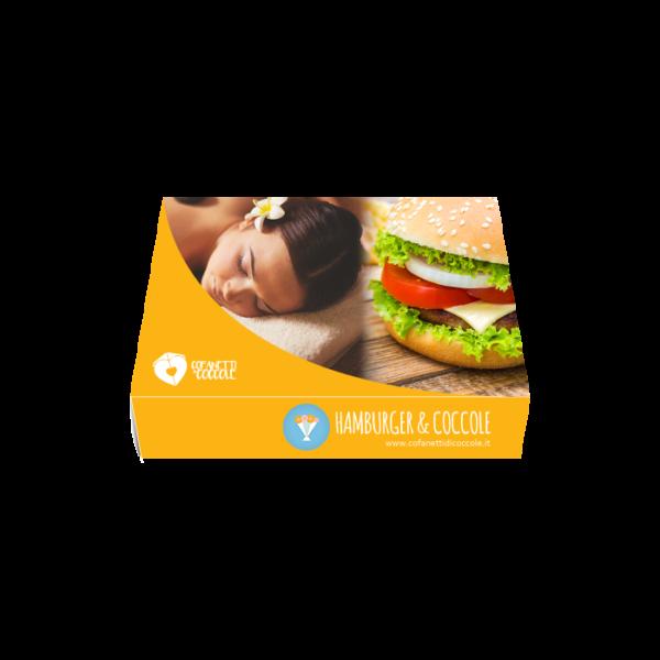 Cofanetti-di-coccole_box_nuova-grafica_hamburger-e-coccole