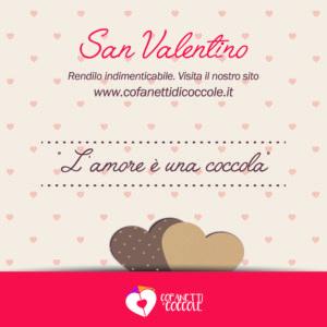 Locandina San Valentino_img fb 2-01 (1)