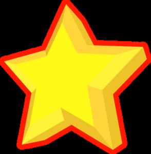 achievement-1296732_640