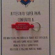 Cofanetto Superpapà (2)