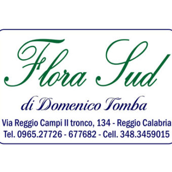 FLORA-SUD.