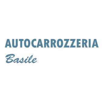 Logo-Autocarrozzeria-Basile