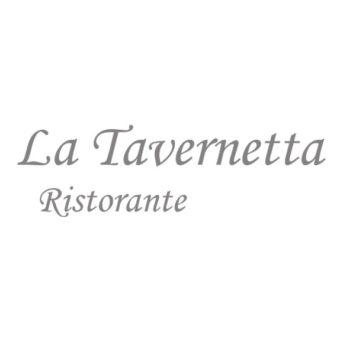 Logo-La-Tavernetta