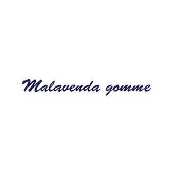 Logo-Malavenda-gomme