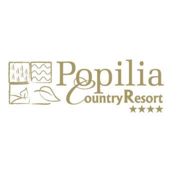 logo-popilia-oro-02