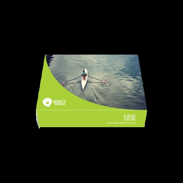Cofanetti-di-coccole_kayak