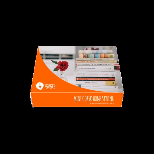 box-home-styling-multicoccole
