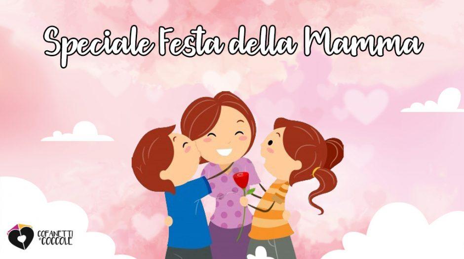 festa-della-mamma-2019-blog