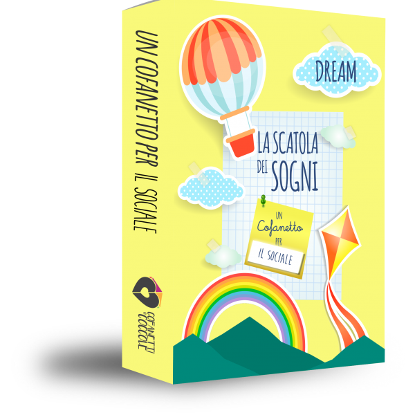 cofanetto-sogni-per il sociale_sito